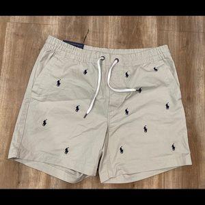 Polo Ralph Lauren Men Shorts